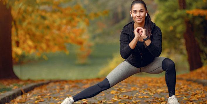 Avoiding-the-vigorous-exercises