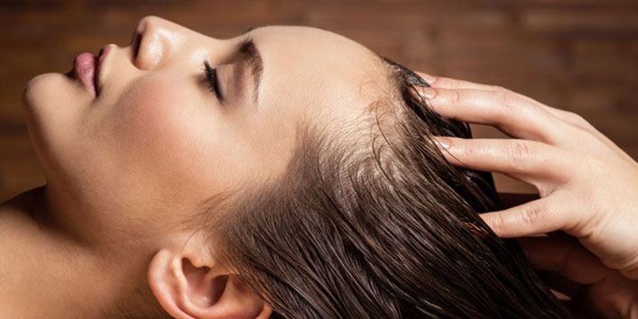 Boosts-the-growth-of-hair