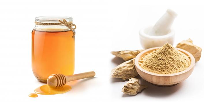 Honey-and-Multani-Mitti-Face-Pack