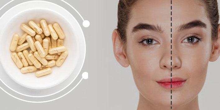 Ortho-silicic-acid-role-on-the-health-of-skin