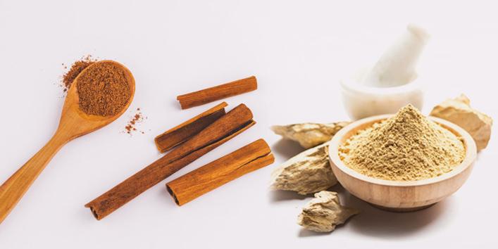 Sandalwood-Powder-and-Multani-Mitti-Face-Pack