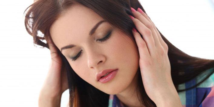 Sleeping-with-mascara