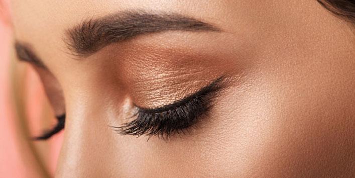 Tips-prior-to-applying-the-eye-make-up