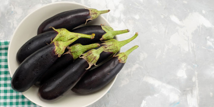 Ways-of-consuming-the-eggplant