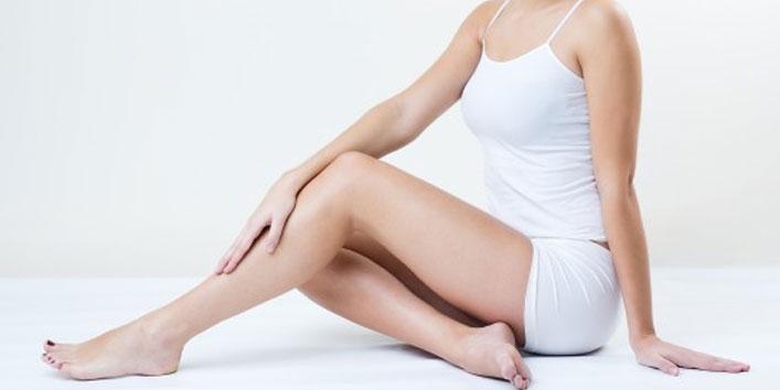 Avoid-moisturizing-on-the-day
