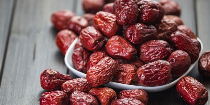 Benefits-of-eating-dried-dates