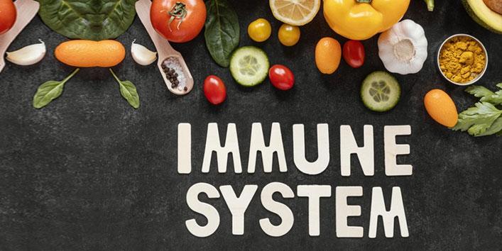 Boosts-immunity-against-malignant-glioma
