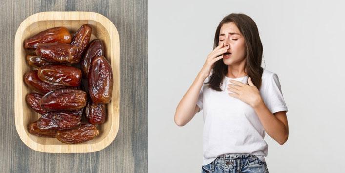 Causes-Allergies
