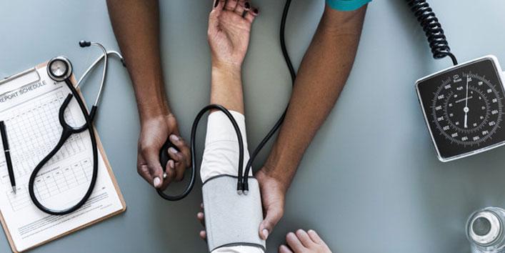 Creates-blood-pressure-imbalance