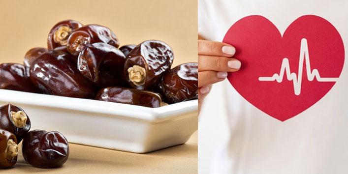 Good-for-heart-health
