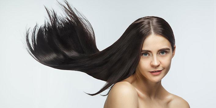 Good-for-your-hair-health
