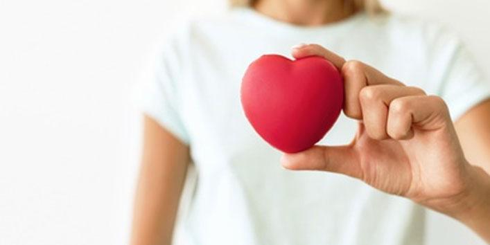 Heart-health-Benefits