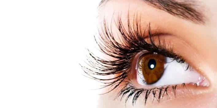 Improves-eyesight