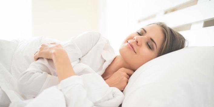 Improves-the-quality-of-sleep