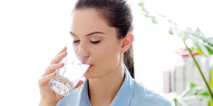 Increasing-the-fluid-intake