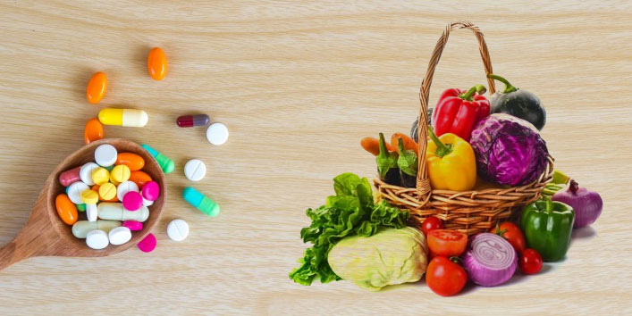Take-supplements-and-a-nutritious-diet