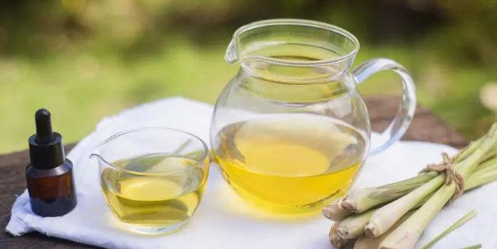 Thyme-and-Lemongrass-oil