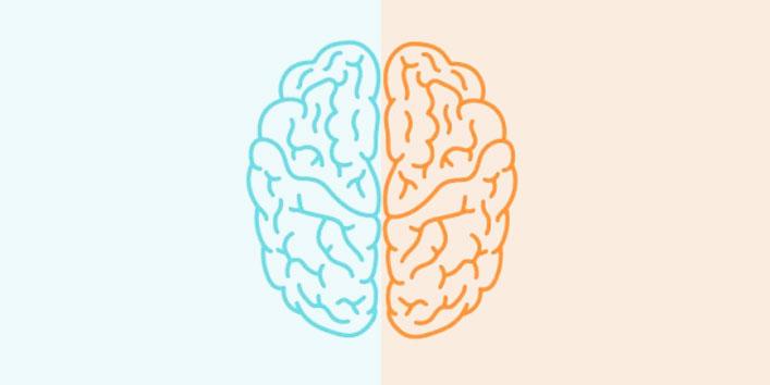 Treats-Alzheimers-disease