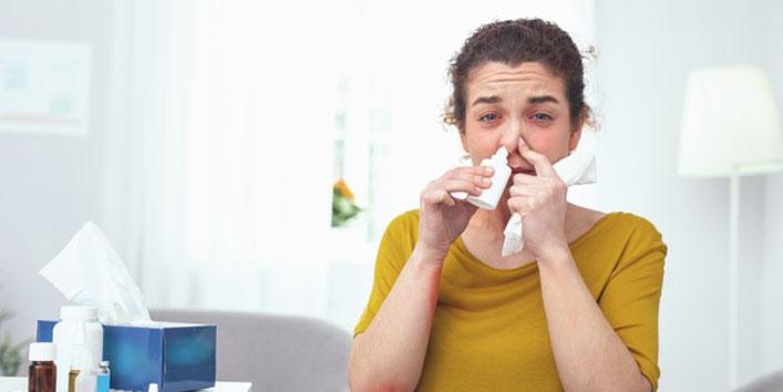Treats-allergies